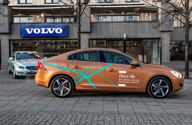 volvo-drive-me-project