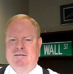 Kenneth Robert Allen (1961 - 2014)