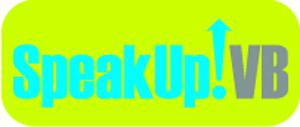 speakupVB