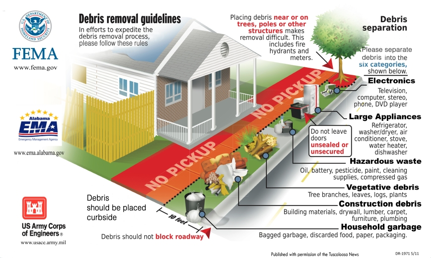 debris-removal-guidelines-flyer